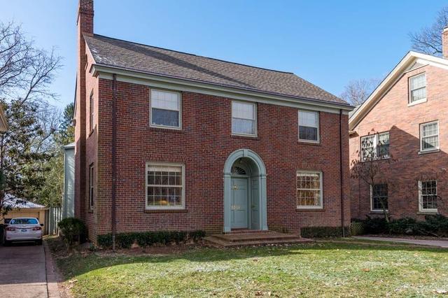 Loans near  Fincastle Rd, Lexington KY