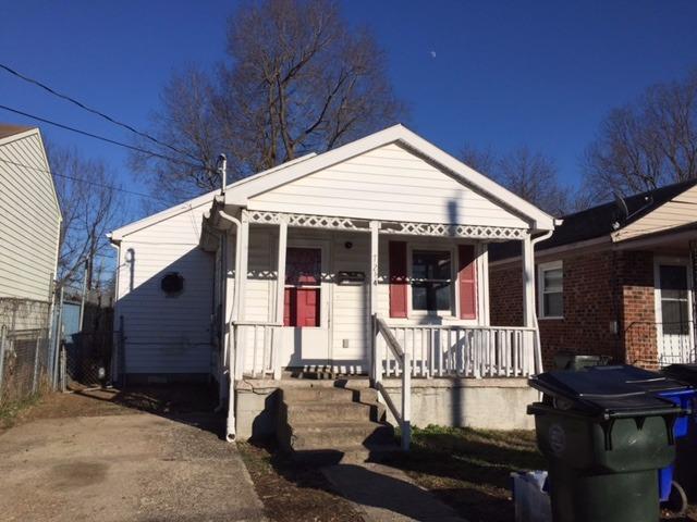 724 Florence, Lexington KY 40508