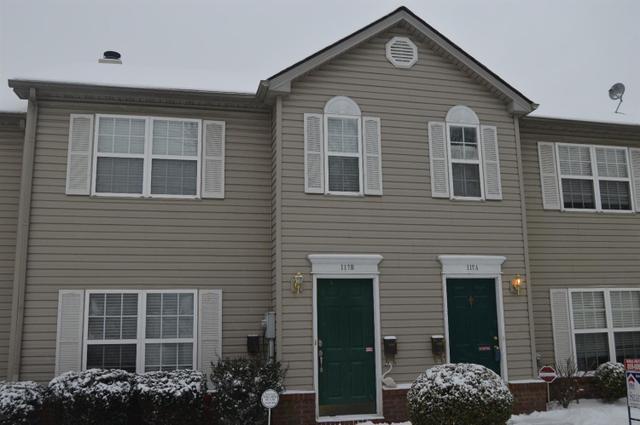 117 Kentucky Ave #APT a, Lexington KY 40502