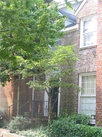 650 Central Ave, Lexington KY 40502