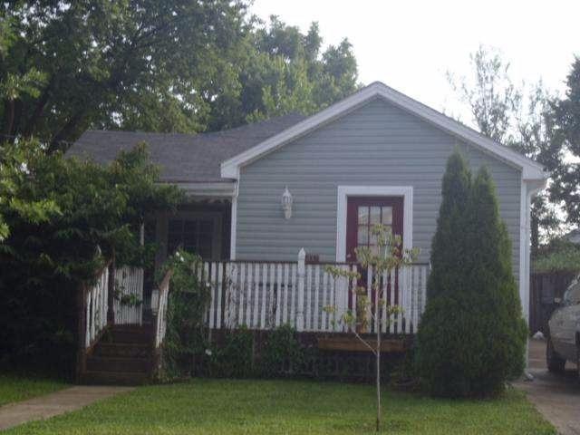 925 Dayton, Lexington KY 40505
