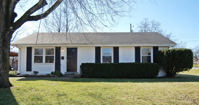 1800 Biloxi Ct, Lexington, KY