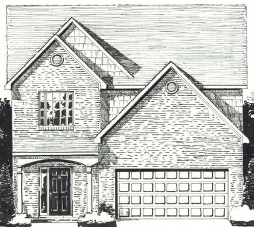 Loans near  Foxglove Pt, Lexington KY