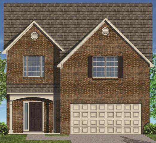 Loans near  Rachels Run, Lexington KY