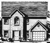 Loans near  Estrella Dr, Lexington KY