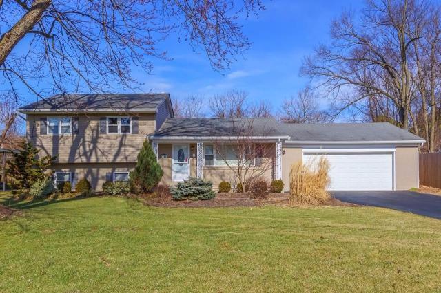 1749 Hawthorne Ln, Lexington KY 40505