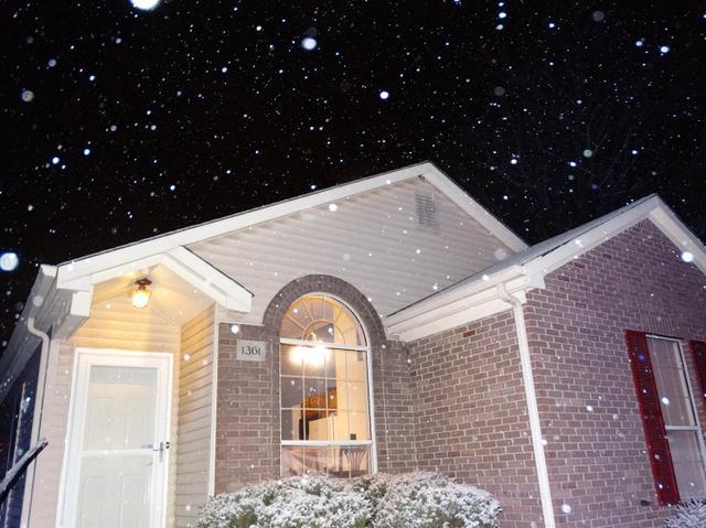 1361 Hartland Woods Way, Lexington KY 40515