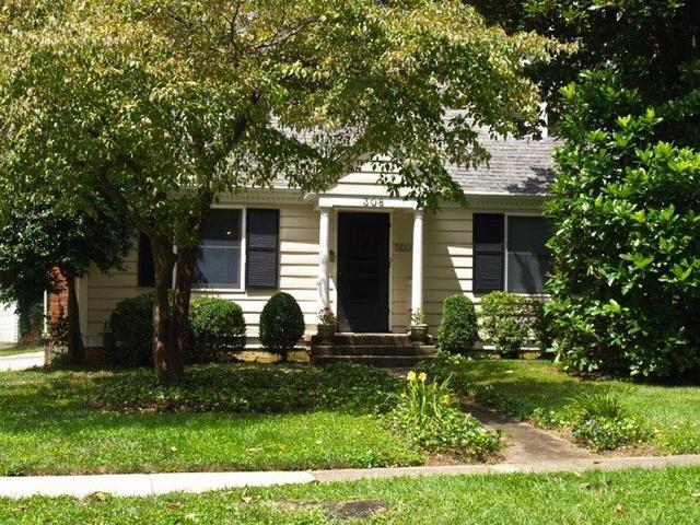 308 Colony Blvd, Lexington KY 40502