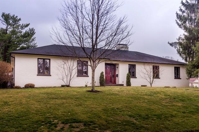1900 Blairmore Rd, Lexington KY 40502