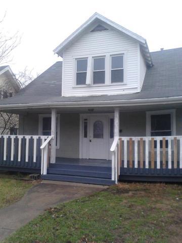 413 E Loudon Ave, Lexington KY 40505