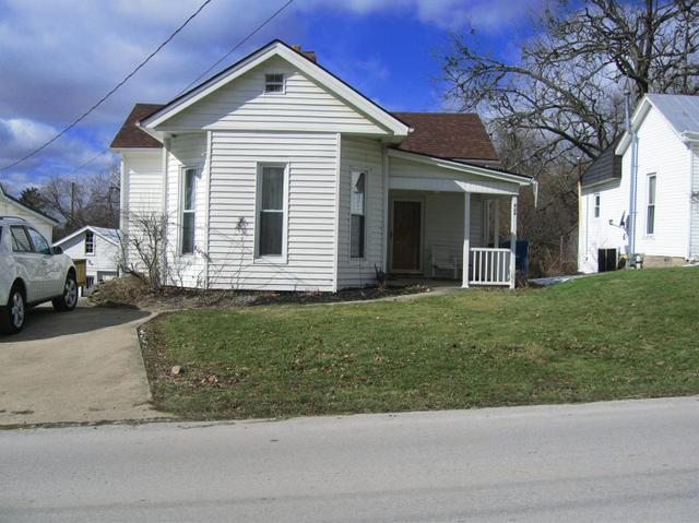 424 S Main St, Winchester, KY