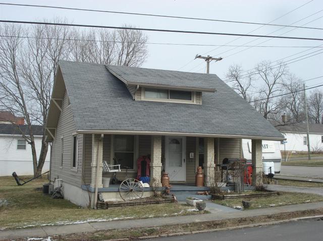 450 E Pleasant St, Cynthiana, KY