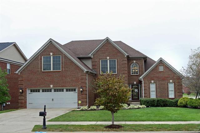 Loans near  Ormesby Pl, Lexington KY