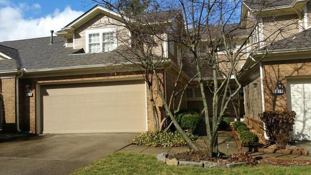Loans near  Bridgestone Dr, Lexington KY