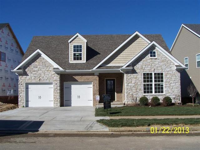 Loans near  Haddrell Pt, Lexington KY
