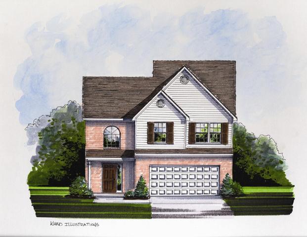 Loans near  Lucille Dr, Lexington KY