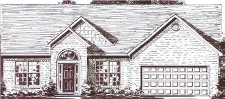 Loans near  Our Tibbs Trl, Lexington KY