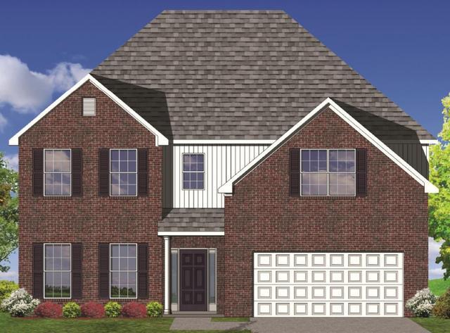 Loans near  Fieldrush Rd, Lexington KY