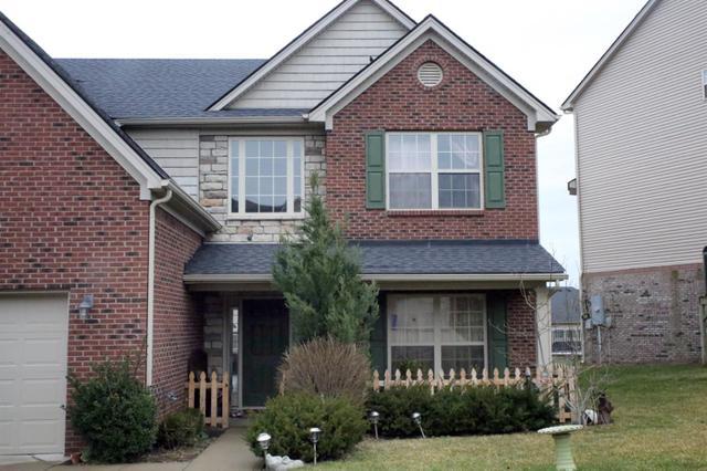 Loans near  Spencer Park, Lexington KY