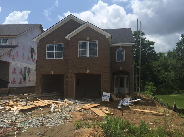 Loans near  Sweet Clover Way, Lexington KY