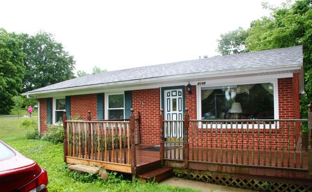 Loans near  Foxe Basin Rd, Lexington KY
