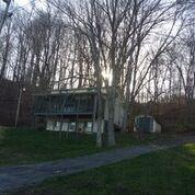 1703 Barnett Rd, Mount Vernon KY 40456