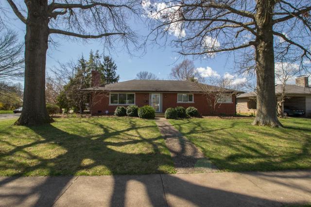 Loans near  Celia Ln, Lexington KY