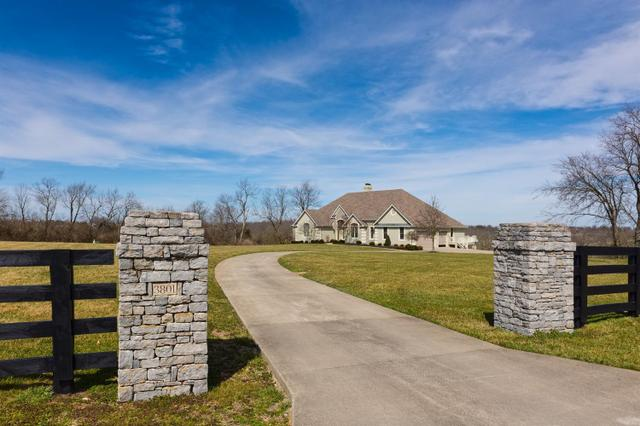Loans near  Saddlecreek Ln, Lexington KY