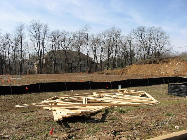 Loans near  Rabbits Foot Trl, Lexington KY