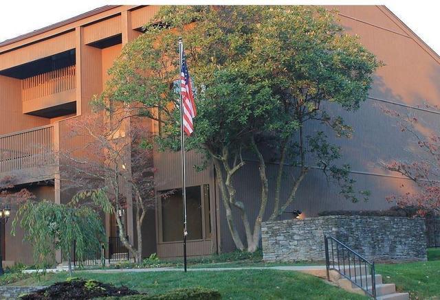 Loans near  Shaker Dr , Lexington KY