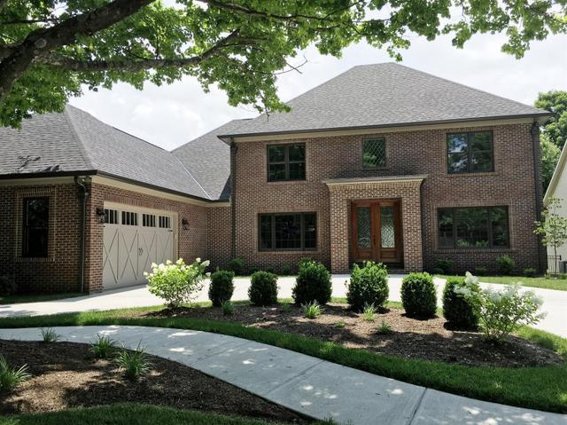 Loans near  Garden Grove Walk, Lexington KY