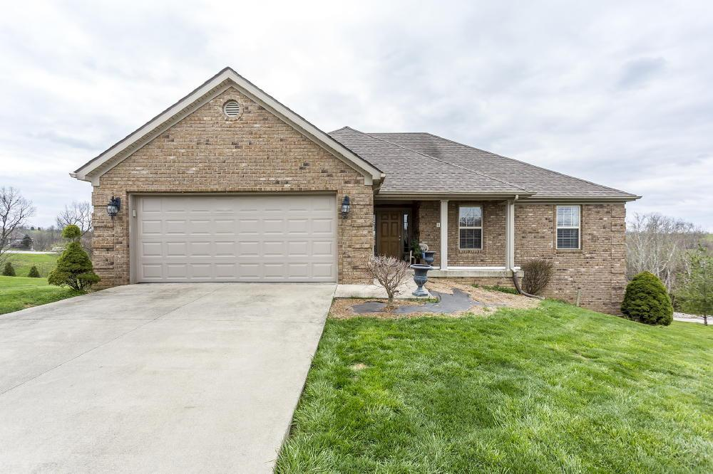 139 Troon Ct, Richmond, KY
