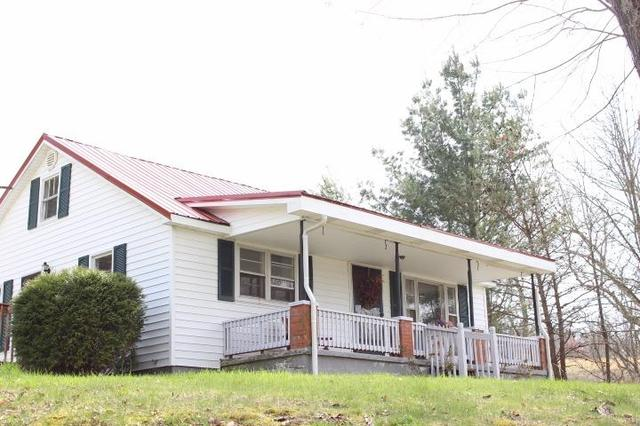 4022 Old State Rd, Mount Vernon KY 40456