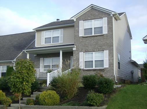 Loans near  Acorn Falls Dr, Lexington KY