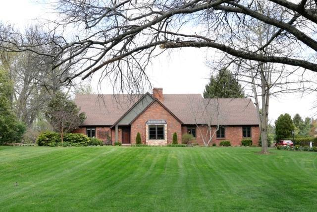 Loans near  Salisbury Dr, Lexington KY