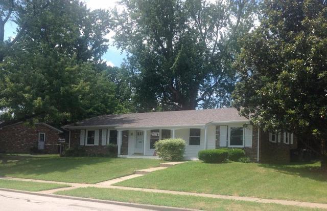 Loans near  Oleander Ct, Lexington KY