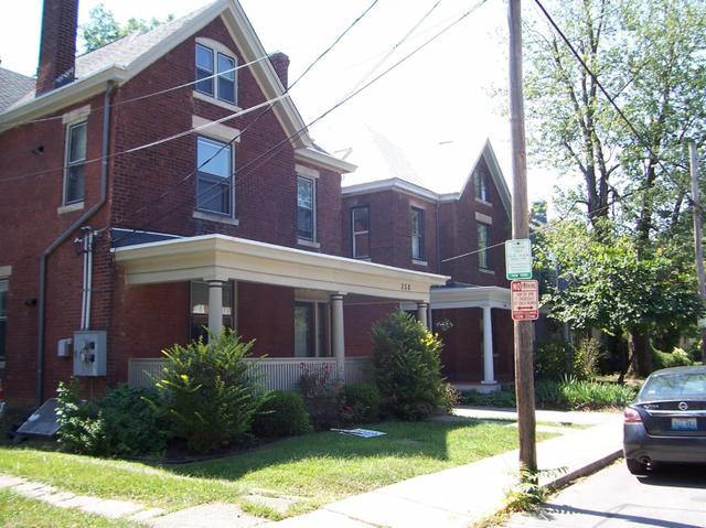 Loans near  S Upper St , Lexington KY