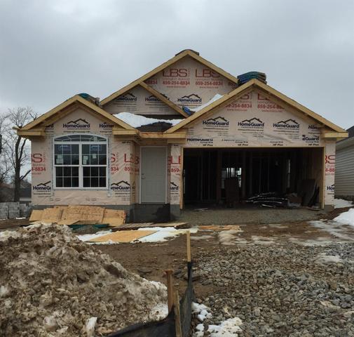Loans near  Sweet Clover Rd, Lexington KY