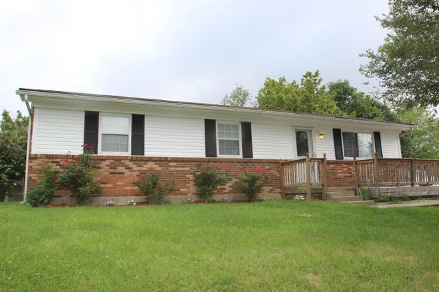 Loans near  Gunbow Ct, Lexington KY