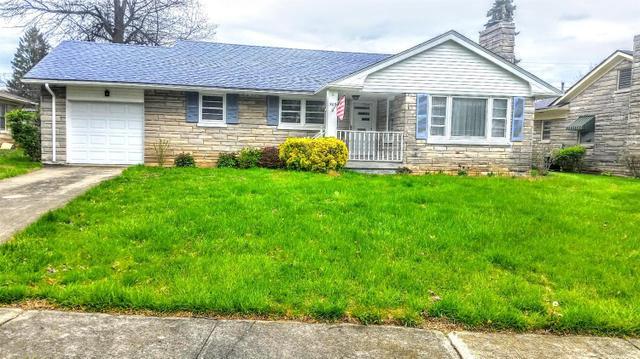 Loans near  Celia, Lexington KY