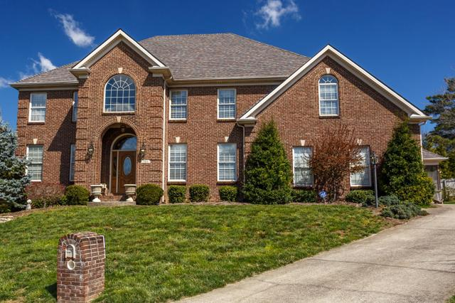 704 S Maple St, Winchester, KY