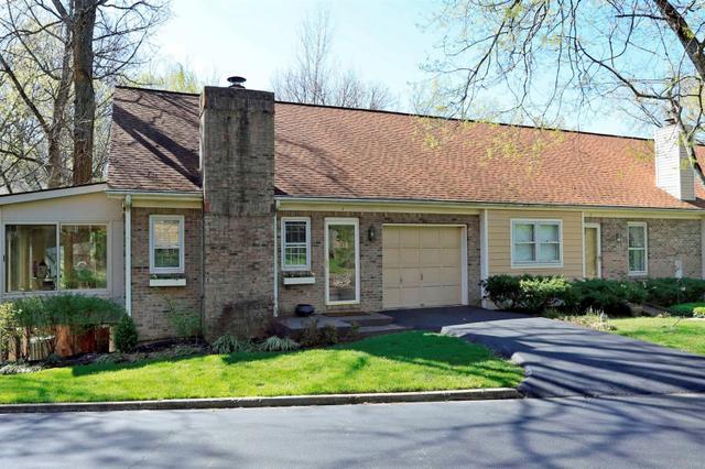 Loans near  Spangler Dr , Lexington KY