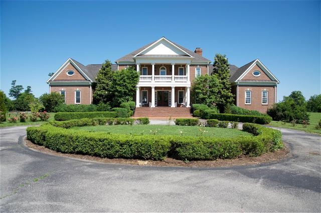 Loans near  Sahalee Dr, Lexington KY