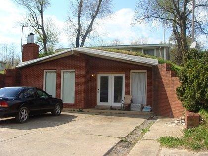 4169 Lexington Rd, Danville, KY