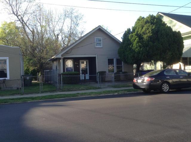 665 Elm Tree Ln, Lexington KY 40508