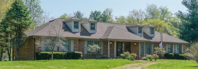 Loans near  Walnut Hill Rd, Lexington KY