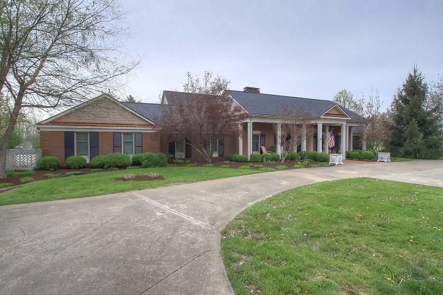 Loans near  Ashley Woods Rd, Lexington KY