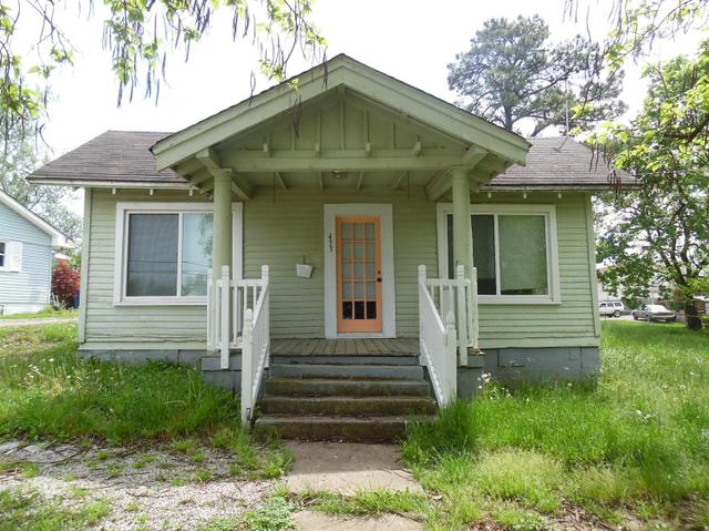 433 S Main St, Winchester, KY