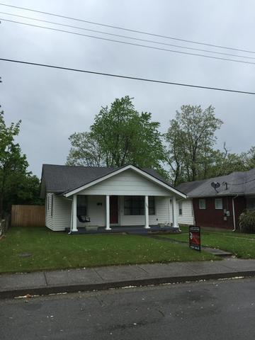 365 Bassett Ave, Lexington KY 40502