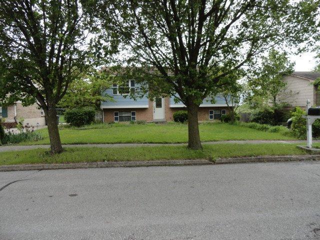 Loans near  Sundart Dr, Lexington KY